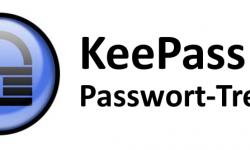KeePass-Signet