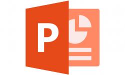 powerpoint-signet
