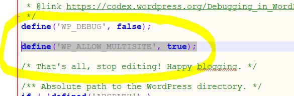 conifg-php-datei-multisite-einrichten