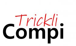 Compi Trickli - kompetent mit neuen Medien unterwegs