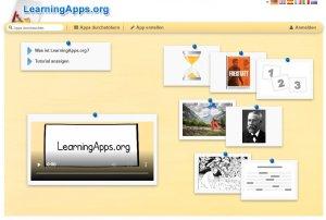 Learningapps