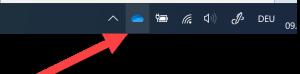 Weitere OneDrive-Verknuepfung erstellen 1