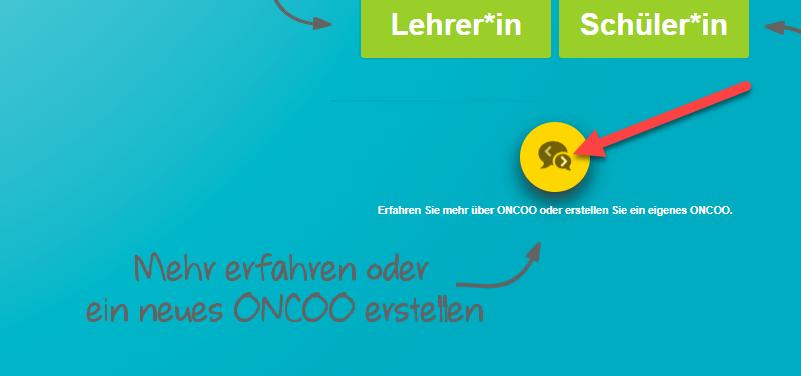 Lerntempoduett mit Oncoo