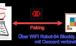 Oxocard Grafik Pairing 900x - Kopie
